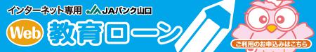 �C�� �^�[�l�b�g��p JA �o���N�R�� Web ���烍�[�������p���\���͂�����